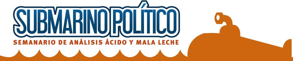 Submarino Político