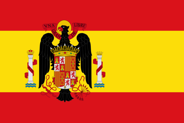 Flag_of_Spain_(1945_-_1977).svg